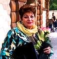Alisa Adamyan (1).jpg