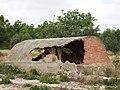 Aljub del barranc d'en Dolça (Paterna) 02.jpg