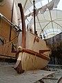 Alkedo- barca postale epoca Augustea.jpg