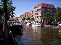 Alkmaar (218550989).jpg