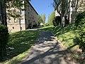 Allée Victorien Sardou - Pantin (FR93) - 2021-04-27 - 1.jpg
