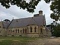 All Saints Anglican Church, Bodalla - panoramio.jpg