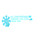 All Star Portable AC.png