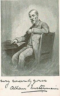 Allan Quatermain.jpg