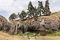 Allanche - cascade des Veyrines 20200809-02.jpg