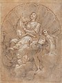 Allegorical Figure of Purity with a Unicorn MET 63.89.jpg