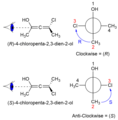 Allenes chirality depiction.png