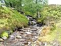 Allt na Saobhaidhe - geograph.org.uk - 856520.jpg
