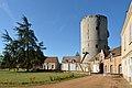Alluyes - Chateau 04.jpg