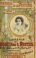 Almanaque de las portenas 1898 (page 7 crop).jpg