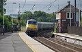 Alnmouth railway station MMB 03.jpg