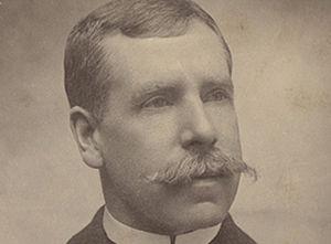 Aloysius O'Kelly - Aloysius O'Kelly