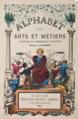 Alphabet des arts et métiers cover by Gagniet.png