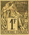Alphee Dubois 1F Colonies.jpg