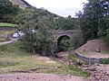Alport Bridge - geograph.org.uk - 218076.jpg