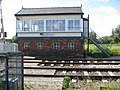 Alrewas Signal Box - geograph.org.uk - 845846.jpg