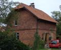 Alsfeld Altenburg Keidelsweg 13 13282.png
