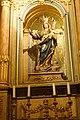 Altar Sé de Braga-Senhora das Rosas 2.jpg