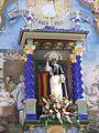 Altar del Carmen 08.jpg