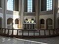 Altarraum-in-der-Grundtvigskirche-2.jpg