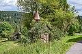 Alte Vogtshof (Hinterzarten) jm52249.jpg