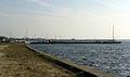 Altefaehr Hafen 2.jpg
