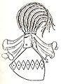 Alten-Wappen.jpg