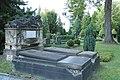 Alter katholischer Friedhof Dresden 2012-08-27-9963.jpg
