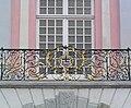 Altes-rathaus-19.jpg