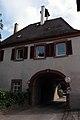 Altes Rathaus Untergruppenbach 1020.jpg