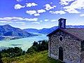 Alto Lago di Como visto dai Monti di Montemezzo.jpg