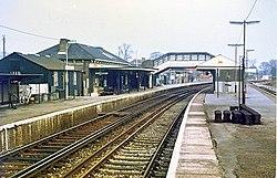 Alton Railway Station.jpg