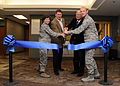 Altus AFB 97th MDG hold ribbon cutting ceremony 120118-F-FV476-007.jpg
