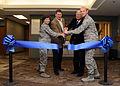 Altus AFB 97th MDG hold ribbon cutting ceremony 120118-F-FV476-007.jpg