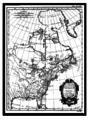 Amérique du Nord-Est,Raynal.-Histoire des deux Indes,1774.png