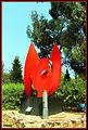 Amadeo Gabino Jardíns de Cap Roig 2.jpg
