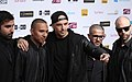 Amadeus Austrian Music Awards 2014 - RAF 3.0 2.jpg