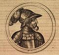 Amadeus I. Savojský.jpg