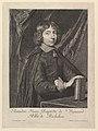 Amador Jean-Baptiste de Vignerod, abbe de Richelieu MET DP819867.jpg