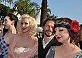 Amalric Tournée Cannes.jpg