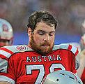 American Football EM 2014 - AUT-DEU - 125.JPG