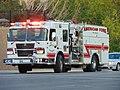 American Fork fire engine E51, American Fork, Utah, Jul 16.jpg