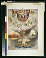 American collection - Geo. H. Walker & Co. lith., Boston. LCCN2003675577.jpg