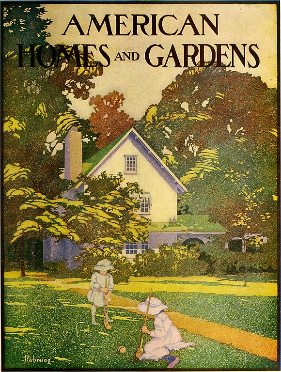 File American Homes And Gardens 1910 18151668192 Jpg