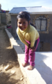 Amerindian girl from bolivia.png