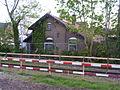 Amersfoort-wachtpost-midden-01.JPG