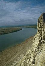 Amgos upė