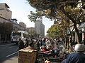 AmirKabir street in Tehran.jpg
