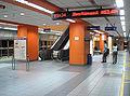 Ampang Park station (Kelana Jaya Line), Kuala Lumpur.jpg