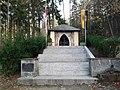 Amras-Tummelplatz-Kaiserschuetzenkapelle.jpg